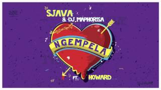 Video Sjava & Dj Maphorisa - Ngempela Ft Howard download MP3, 3GP, MP4, WEBM, AVI, FLV September 2017