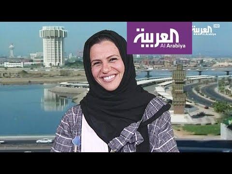 تفاعلكم : سعودية تحكي قصة استغنائها عن سائقها ليلة القيادة  - نشر قبل 57 دقيقة