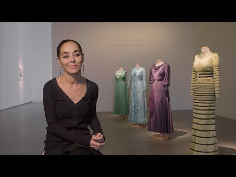 Shirin Neshat Interview: It Remains on the Surface