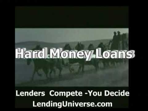 Home Construction Loan California