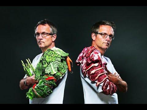 PHILO Doiton culpabiliser d'être carnivore ?  Dominique Lestel
