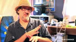 Video How SLAMDANCE Judges Their Film Submissions by Dan Mirvish download MP3, 3GP, MP4, WEBM, AVI, FLV Juni 2017