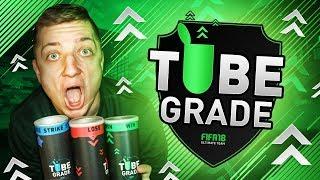TubeGrade #2 - Czy WinTuby pomogą?!