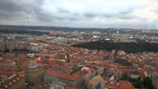 Маленькое путешествие по Европе (Часть 5) - Прага, часть 1 (Чехия)(Видео из нашей летней поездки Вильнюс-Варшава-Прага (Часть 5). В этой части мы едем из Варшавы в Прагу. Бродим..., 2015-05-22T17:41:25.000Z)