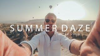 Summer Daze | Go Pro Hero 3