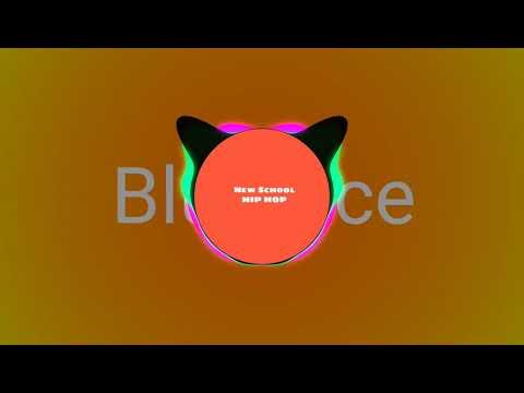 Blue Face - Bleed It (Audio)
