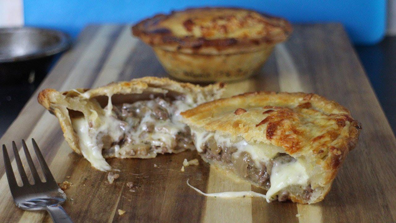 「new zealand mince pie」の画像検索結果