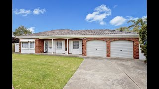 West Lakes Shore - Spacious Family Home In Prime  ...