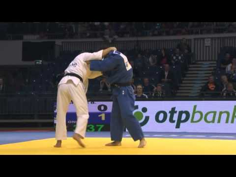 SHOHEI ONO - THE BEST JUDOKA