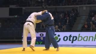 SHOHEI ONO - THE BEST JUDOKA
