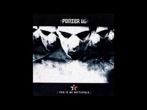 Panzer AG ♠ Tides That Kill ♥†*
