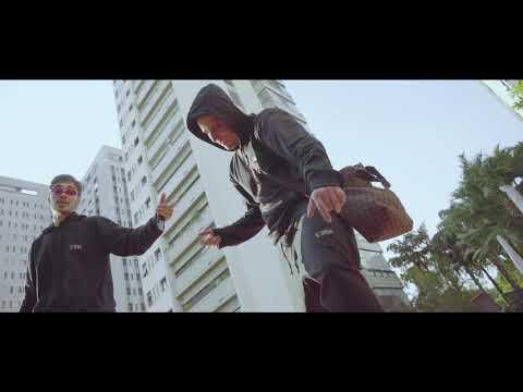 Jay Kay & Noma (Entre Linhas) - TRAP PAPA
