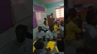 ELC Child RIghts Presentation 4