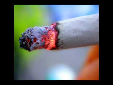 Cigarette Faadu