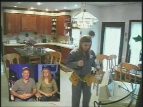 Kelly Clarkson - Damage Control