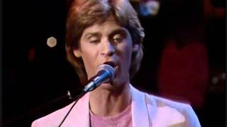 The Midnight Special 1978 - 01 - Hall & Oates - Rich Girl