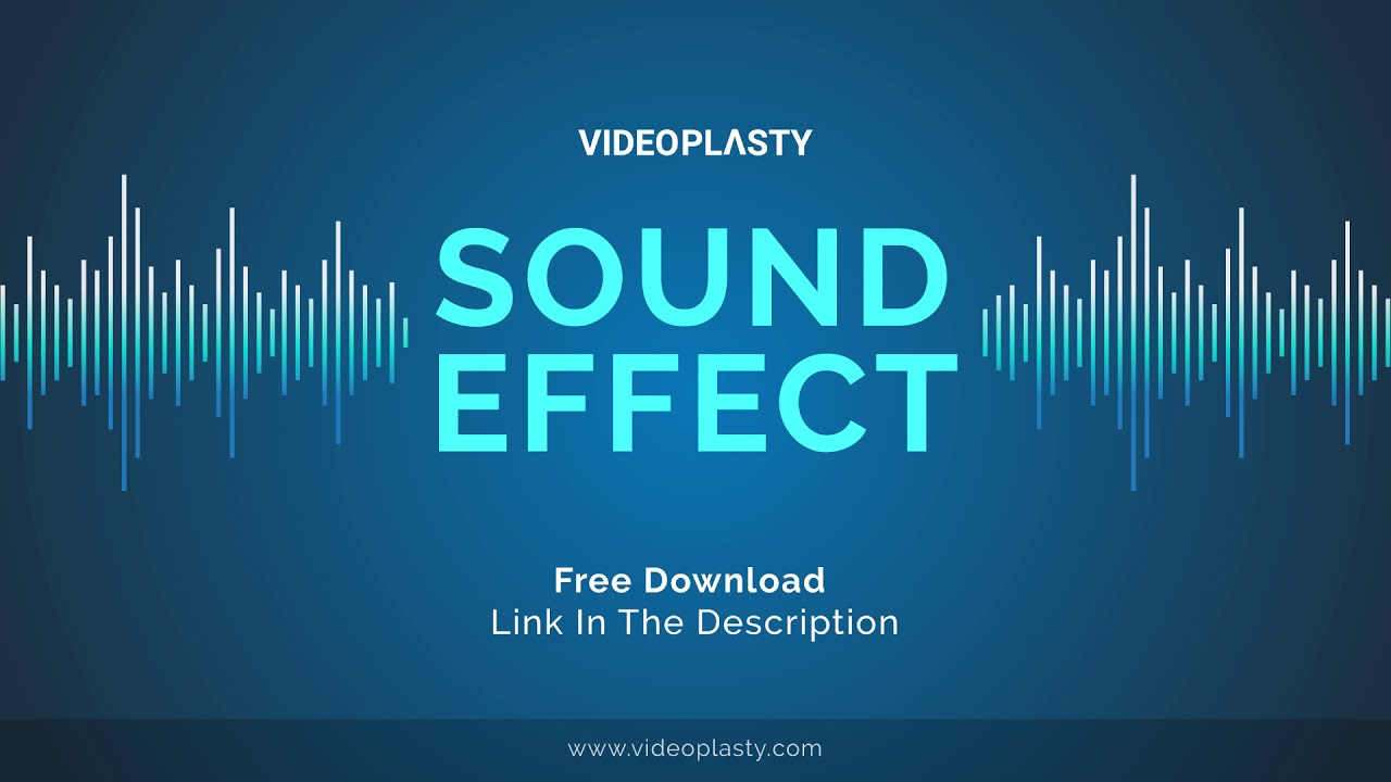 Police siren sound effect (free download) youtube.