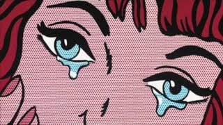 triathalon - bad mood