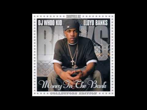 Lloyd Banks Feat. Mya - Look So Good mp3