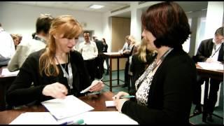 Innovationskongress Review 2012 bis 2014