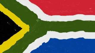 National anthem of South Africa (instrumental)