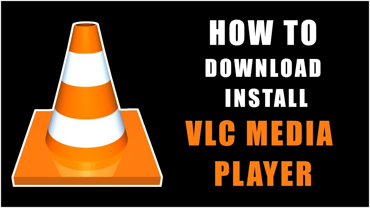 Www.vlc download for mac