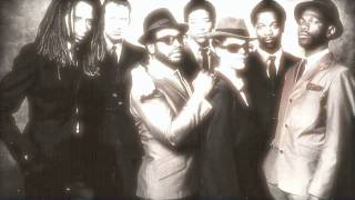 Watch Selecter Keeping The Trees Clean video