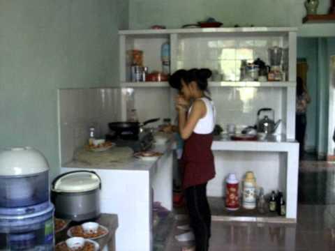 Lop 12A1_(2010 - 2011) - Huynh Ngoc Hue Dai Loc Quang Nam