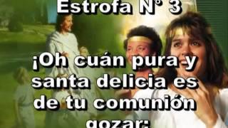 Video Himno 269. Tuyo soy, Jesús download MP3, 3GP, MP4, WEBM, AVI, FLV April 2018