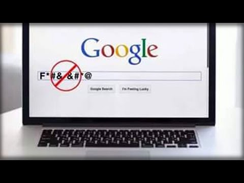 GOOGLE JUST BROKE! WHAT THEY DID TURNED THEM INTO A GIANT 'SAFE SPACE' FOR THE TRIGGERED