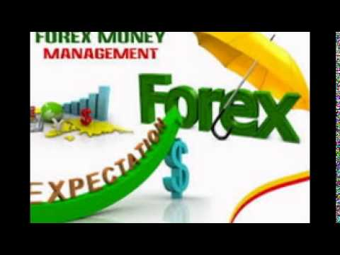 Online Forex Trading - Currency Trading with a Swiss Bank