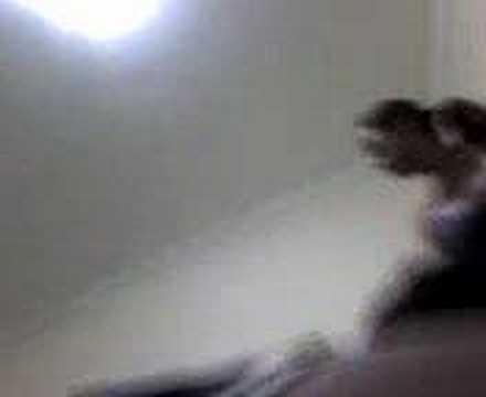 VIDEO CASEIRO DE CELULAR(FDS NO SITIO)
