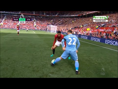 La Elástica es un Arte | Las Mejores Elásticas Del Fútbol