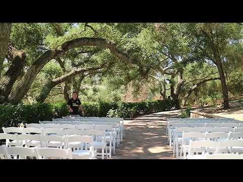 wedding-venue-tour-of-mt.-woodson-castle---ramona,-ca