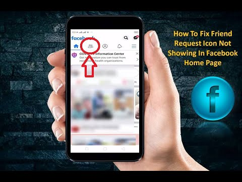 Friend forex home page
