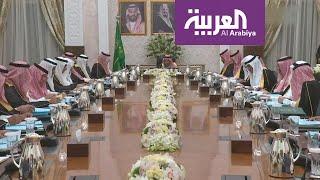 شاهد أبرز التعديلات التي تم إقرارها في السعودية على نظام وثائق السفر والأحوال المدنية