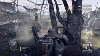 Battlefield 1 hs