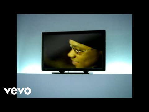 Donell Jones - U Know What's Up (Video Version)
