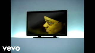 Donell Jones - U Know What&#39s Up (Video Version)