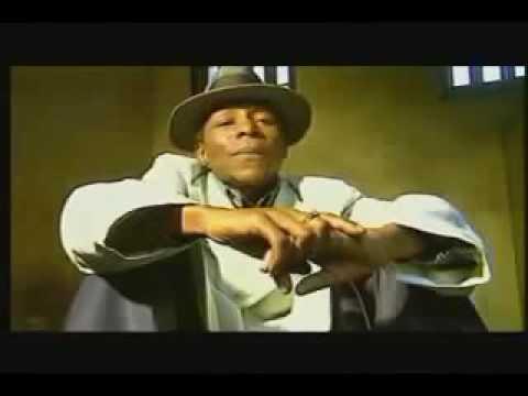 Ufile  Freddy Gwala flv