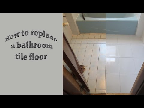 strat-to-finish-replace-old-bath-tile-floor-with-new-porcelain-tile
