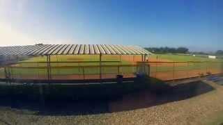 Vandy Baseball Dominican Republic