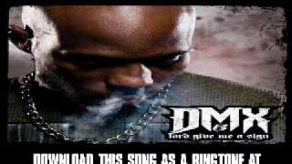 "DMX ft Sean Kingston  - ""What You Wanna Do"" [ New Video + Lyrics + Download ]"