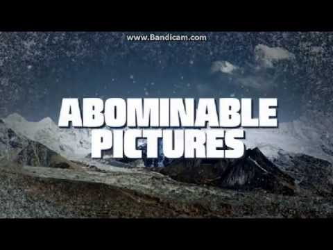 Feigco Entertainment/Abominable Pictures/Yahoo! Logos