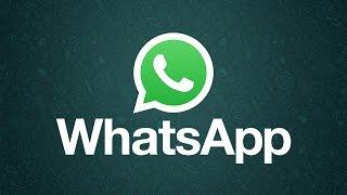 WhatsApp: Google Drive Backup nutzen 📱 | LeifMagnusMedia.net