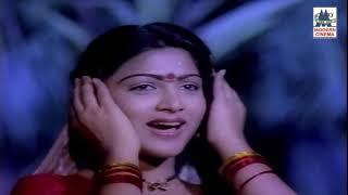vaursham 16 all songs வருஷம் 16 பாடல்கள் அனைத்தும் | Ilayaraja | Karthik | Kushboo