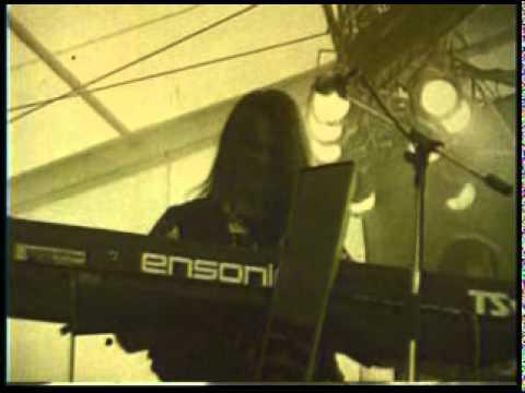 Angra - Unholy Wars (Live Via Funchal) - YouTube