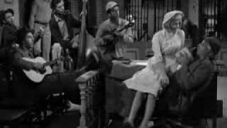 Andy Griffith - Shady Grove