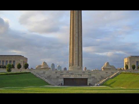 TOP 11. Best Museums in Kansas City - Travel Missouri