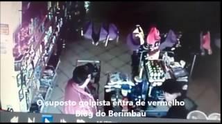 JARDIM ALEGRE   Golpes no Mercado Bom Preço   Blog do Berimbau
